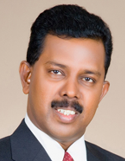 Hon.-Secretary-ACP-Dr.-Ravee