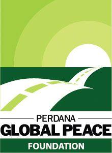 Perdana Peace Foundation